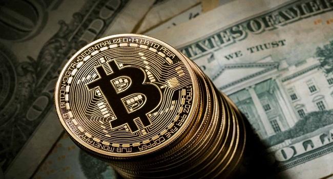 comment la crypto-monnaie vous rapporte de largent
