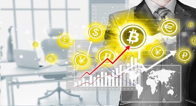 glossaire employé dans les crypto-monnaies