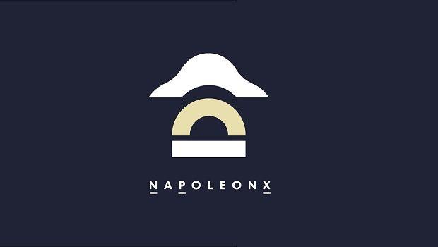 NPX : NaPoleonX