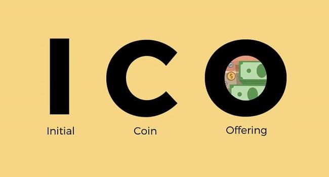 10 critères pour analyser une ico
