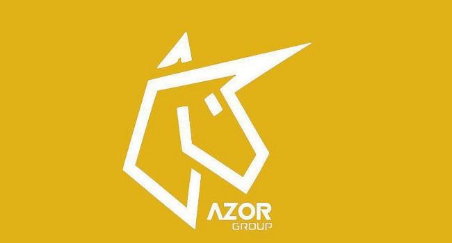 formation pour débutant azor