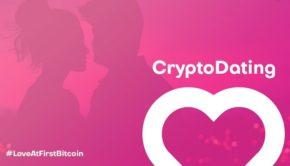 paiement avec des crypto-actifs sur des sites de rencontre